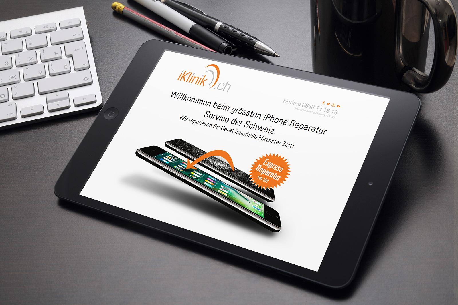 iphone oder ipad kaufen